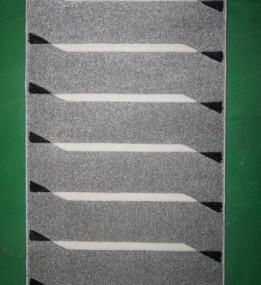Синтетический ковер Soho 5586-16811