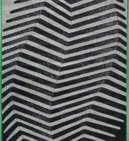 Синтетический ковер Soho 5588-16844