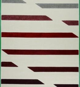 Синтетический ковер Soho 5599-15055
