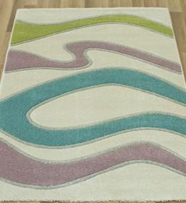 Синтетический ковер Soho 1599-15133