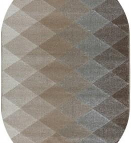 Синтетический ковер Soho 1944-15055