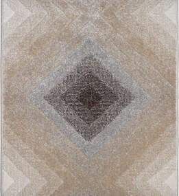 Синтетический ковер Soho 5581-15055