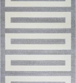 Синтетический ковер Soho 5761-16811