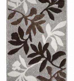 Синтетический ковер Soho 1595-15022