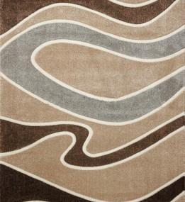 Синтетический ковер Soho 1599-15055