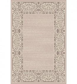 Синтетичний килим Sonata 22002-110