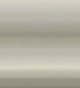 Синтетический ковер Space 37202 522