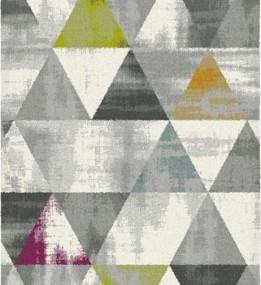 Синтетический ковер 123715