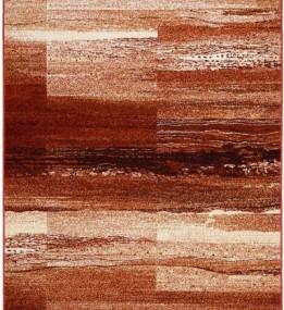 Синтетический ковер Standard Spinel Cynamon