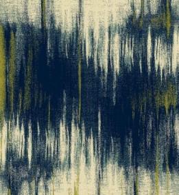 Синтетический ковер Standard Manar Limonka