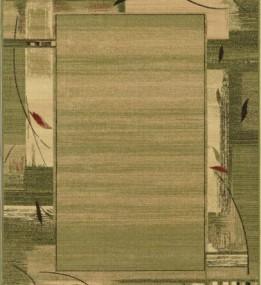 Синтетический ковер Standard Erba Chrom