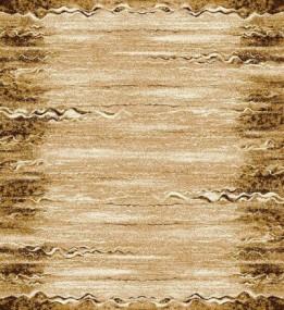 Синтетический ковер Standard Salvia Piaskowy