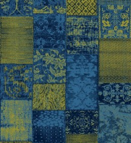 Синтетический ковер Standard Tarub Blekit
