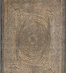 Синтетичний килим Standard Focus Bez