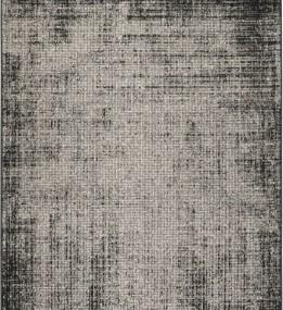 Синтетический ковер Star 19132 290