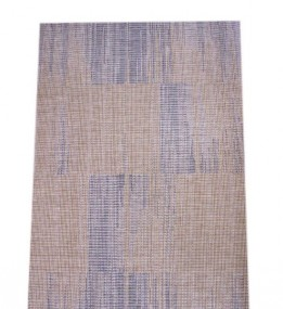 Безворсовый ковер Star 19076-851 - высокое качество по лучшей цене в Украине.