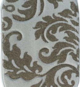 Синтетический ковер Sumatra (Суматра) C586A cream