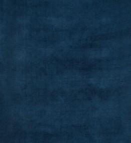 Высоковорсный ковер Touch 71301-090