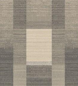 Синтетичний килим Touch Lontana Brąz