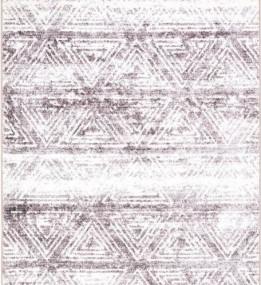 Синтетический ковер Touch Malva Jasny Szary