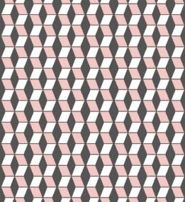 Синтетичний килим Touch Tesse Róż
