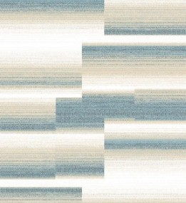 Синтетичний килим Touch Urtica Brąz