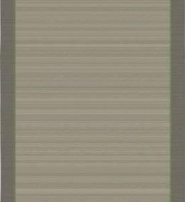 Синтетический ковер Twist 24216 082