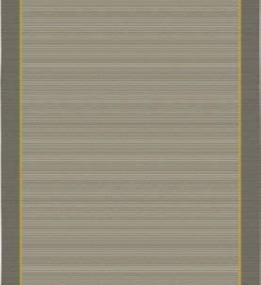 Синтетический ковер Twist 24216 083