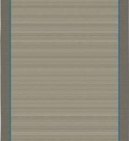 Синтетический ковер Twist 24216 084