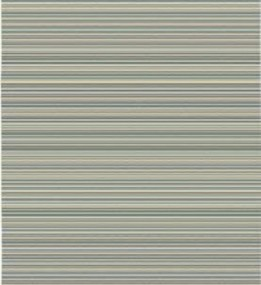 Синтетический ковер Twist 24218 034