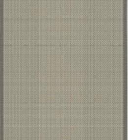 Синтетичний килим Twist 24221 082