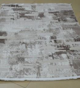 Синтетичний килим Vena 0010A l.beige-bro... - высокое качество по лучшей цене в Украине.