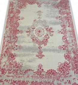 Синтетичний килим Vintage 22206-062