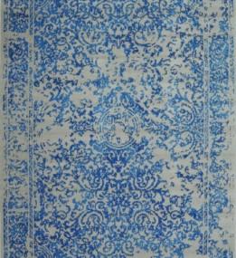 Синтетический ковер Vintage 22208-053