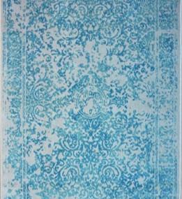 Синтетический ковер Vintage 22208-054