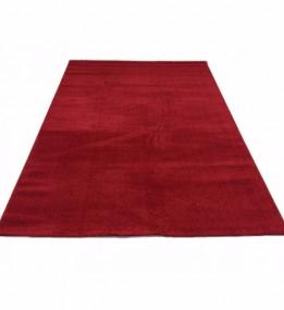 Синтетический ковер Viva 2236A P.Red-P.Red