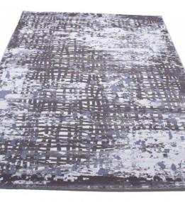 Синтетичний килим Vogue 9881A D.BEIGE-L.BEIGE