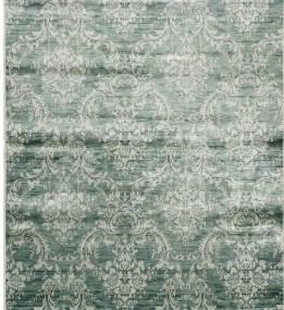 Синтетический ковер Brillant ZEN 104
