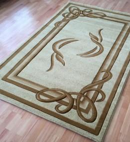 Синтетичний килим 121574