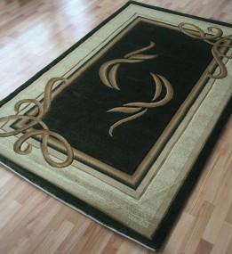 Синтетичний килим 121575