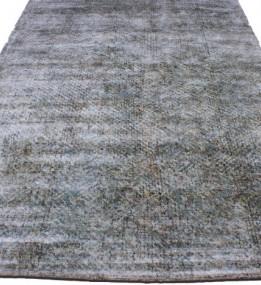 Ковер из вискозы ALASKA-AS-10 moss grey