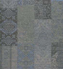 Акриловый ковер Antika 91511 Light-Blue