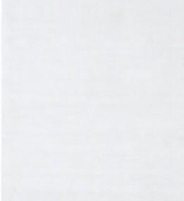 Ковер из вискозы 123377