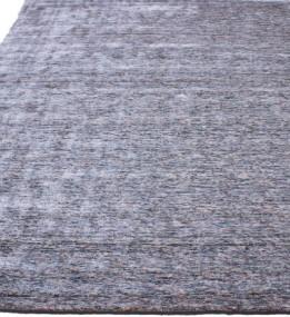 Ковер из вискозы Azabi-AZB-02