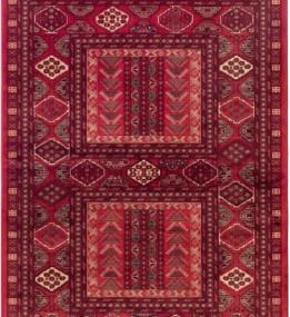 Ковер из вискозы Beluchi 61415-1616
