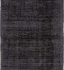 Ковер из вискозы 123509