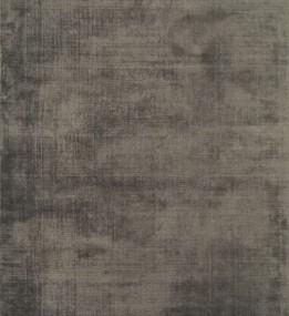 Ковер из вискозы 123514