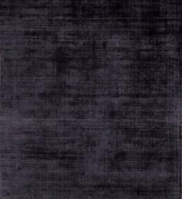 Ковер из вискозы 123515