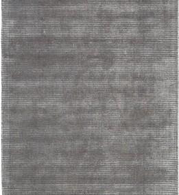 Ковер из вискозы Cordoba Dark Grey