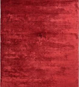 Ковер из вискозы 123659